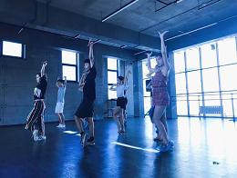 我校舞蹈专业学子赴哈萨克斯坦、俄罗斯演出载誉归来