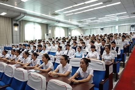 http://www.hntbc.edu.cn/ewebeditor/uploadfile/20170519160201128001.jpg
