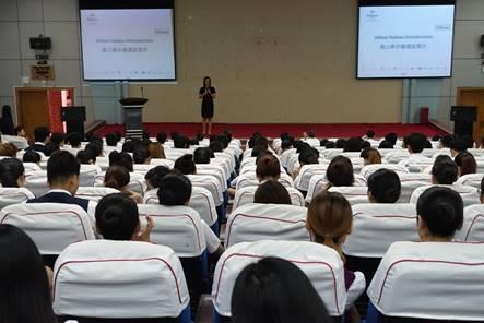 http://www.hntbc.edu.cn/ewebeditor/uploadfile/20170519160201349002.jpg