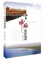 http://image-1.openbook.com.cn/bookcover/20170605/4630506.jpg