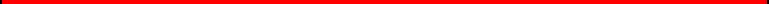 """海南省教育厅转发关于开展第五届全国高校""""礼敬中华优秀传统文化""""系列活动的通知"""