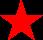 中共海南省教育厅委员会关于开展2018年度党组织书记抓基层党建工作述职评议考核工作的通知