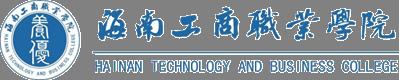 说明: C:\Users\Administrator\Desktop\学院横版logo_透明背景.png