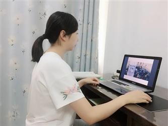 停课不停学——刘璐老师分享《食品企业管理》线上授课经验